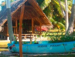 poeraninui-featured