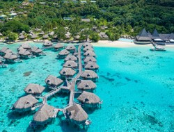 sofitelmoorea-featured