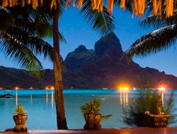 borabora-eden-featured