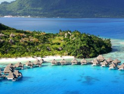 hiltonborabora-featured