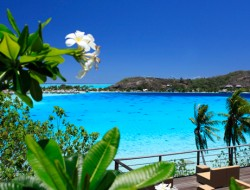 sofitel-privateisland-featu