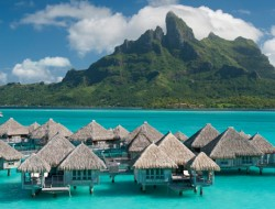 stregisborabora-featured