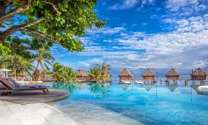 Tahiti Super Sale manava moorea tahiti resortt