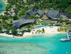 Moorea luxury escape tahiti tourism